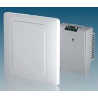 D02型电采暖功率模块