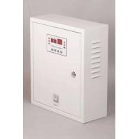 BT8000-B 电采暖大功率综合控制箱