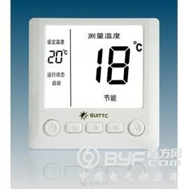 温控器|WK8709/20WD、20SD|电采暖温控器