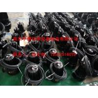 南京中德直销AS、AV潜水吸砂泵、提砂泵AS16,AS30