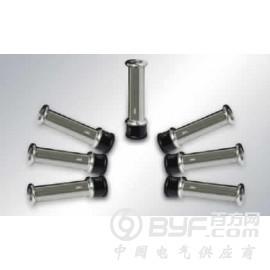 标准旋光管,旋光标准石英管