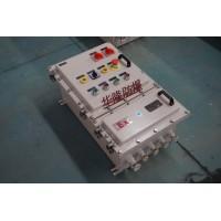 IIB防爆配电箱厂家、防爆配电箱的价格