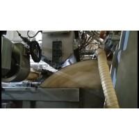 动力锂电池隔膜法国产生产线