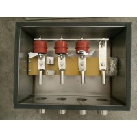 AZ-JD电缆接地箱就选保定奥卓电气