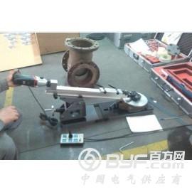 吉安市阀门研磨工具,便携式阀门研磨机专业厂家
