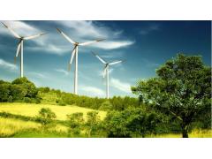 潍柴动力:燃料电池是公司重点发展方向