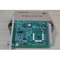浙江fw351b标准信号输入卡FW351(B)全国销售
