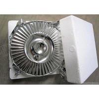 YD337耐磨焊丝
