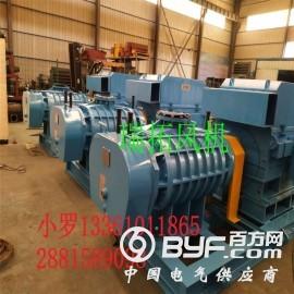 淮海市行业用蒸汽压缩机
