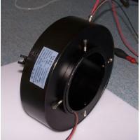 工业滑环,精密导电滑环