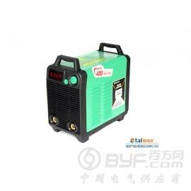 易特流焊机630M2M 易特流630A碳弧气刨专用焊机
