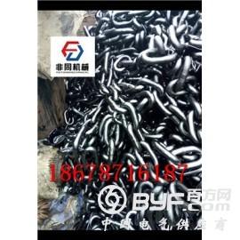 高质量生产30×108B级C级刮板机专用链条