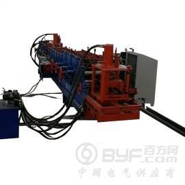 广东顺德仁德钢构专用框架设备