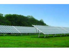 2018年荷兰太阳能发电量同比增长50%
