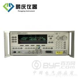 销售Agilent83630B信号发生器年底大酬宾