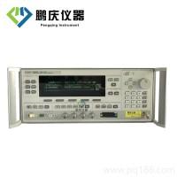 销售Agilent83640B信号发生器年底大酬宾