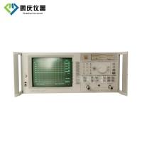 销售HP8712ES网络分析仪年底大酬宾