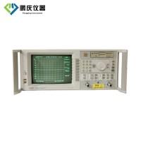 销售HP8714ET网络分析仪年底大酬宾