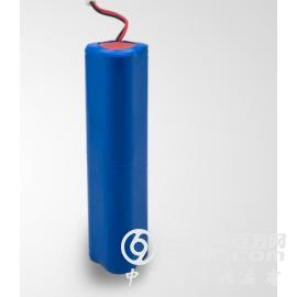 东莞正能量锂电池18650 7.8AH  7.4V