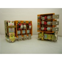 昆山瑞普CKJ11-630A/1.5KV交流真空接触器