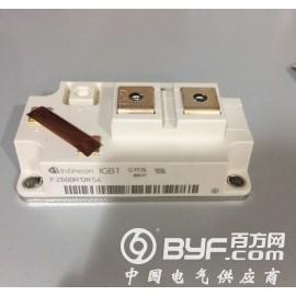 FZ600R12KS4全新原装英飞凌IGBT适用高频感应加热