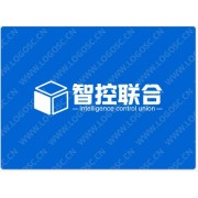 广州智控联合科技有限公司