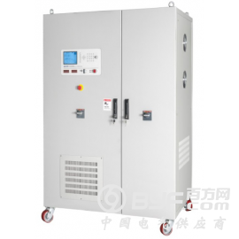 240V50HZ变频电源高精度测试转换电源