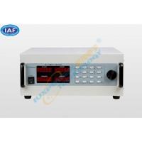 0-500V可调交流变频电源