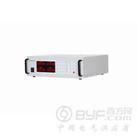 45KVA变频电源_单相变频电源