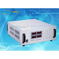 0-800V线性可调交流电源