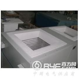 方形井式电阻炉
