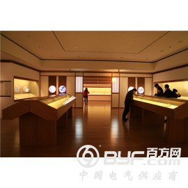 数字展厅_AR互动展厅的发展趋势