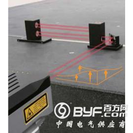 雷尼绍激光干涉仪