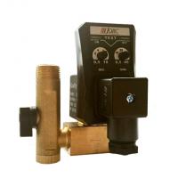 正品乔克JORC排水阀MIC-A/B排污阀自动排水器