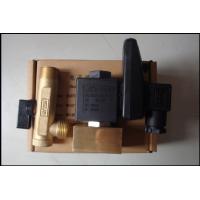 日益RYZDH 50hz空压机电子排水阀RPT-16B排污阀