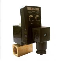 空压机自动排水器乔克MIC-HP80电子排污水阀可配防爆