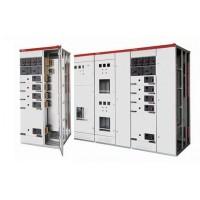 温州MNS低压成套配电柜 柳市配电箱 乐清配电柜 生产厂家