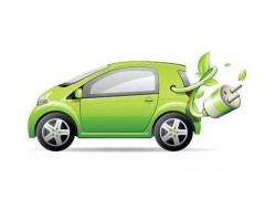 500万辆电动汽车多了一个新选择  国家表示将力推无线充电 !