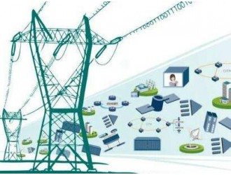 电网未来:能源互联网是旗帜+配电网是主战场+全球特高压无法实现