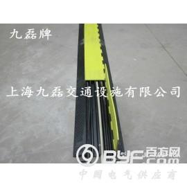 電纜保護板生產廠家_電纜保護板型號規格_電纜保護板價格