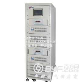 稳压稳流电源 可调直流稳压稳流电源 程控稳压稳流电源