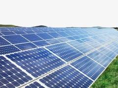 2019中国(成都)国际太阳能光伏及储能技术设备展为环保扬帆
