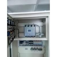 SLC-3-160,SLC-3-200智能节能照明控制器