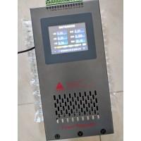 SJD-ZM-80,SJD-ZM-100智能节能照明控制器