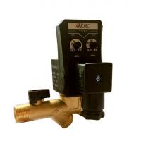 排水器JORC乔克MIC-BRPT-16电子排污水阀可配防爆