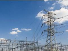 2019各省电力工业发展目标:改革、转型成关键