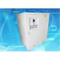 发电机组智能负载柜 三相交流干式负载电阻箱 上位机远程控制