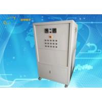 专业生产直流干式负载箱