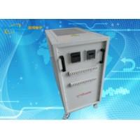 智能模拟RCD非线性负载箱