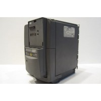 6ES7288-1SR20-0AA0(CPU规格)